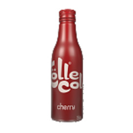 Kölle cola cherry