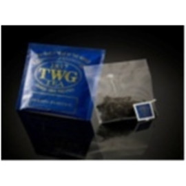 Чай TWG Oolong Prestige Tea 100шт.